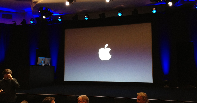 Apple is top brand in the world says Millward Brown