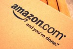 Amazon to produce original TV shows for Prime Instant Video