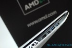 amd_trinity_ultrathin_live_sg_1