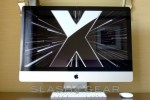 Ivy Bridge iMac and MacBook Pro revealed in benchmarks
