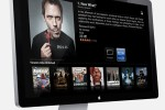 Apple TV not likely in 2012 according to JP Morgan analyst