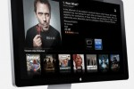 Foxconn denies CEO confirming Apple iTV