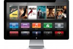Apple television in pilot production tip Chinese sources