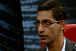 Google's Pichai hints at Chome OS / Android convergence