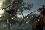 Assassin's Creed III gameplay trailer released
