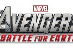 Avengers video game heading to Wii U and Xbox 360 Kinect