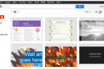 Google Docs explodes with new fonts