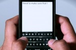 RIM: BlackBerry 10 phones with physical QWERTY in pipeline
