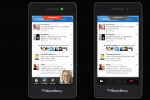 blackberry_10_twitter_leak