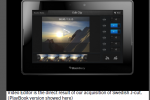 blackberry_10_video_editor