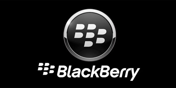 BlackBerry 10 functionality detailed