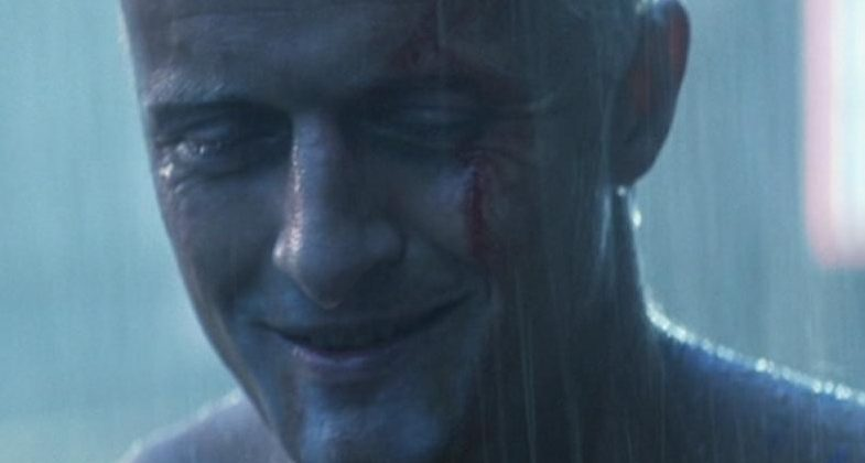 New Blade Runner movie confirmed to be a sequel