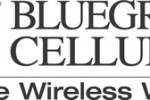 Bluegrass Cellular to offer iPhone 4S from May 18th