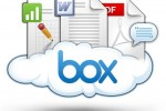 Box may be going to IPO territory