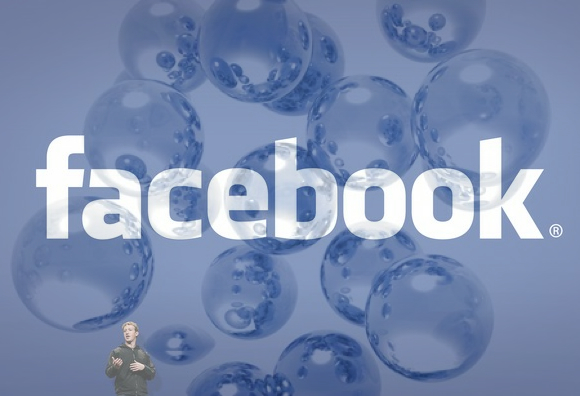 Facebook IPO prompts legal free-for-all