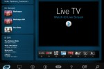 Time Warner Cable finally adds Viacom channels to iPad app
