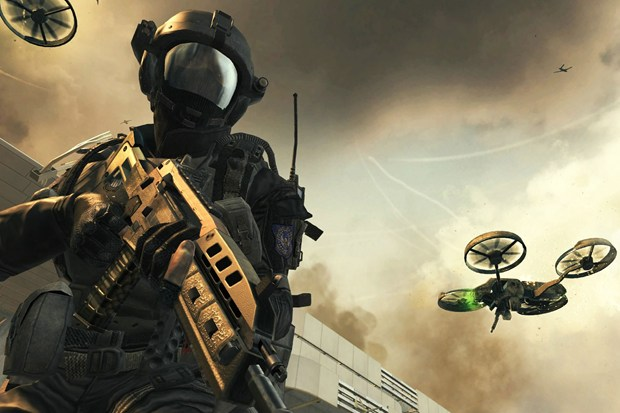 Do You Really Need to Buy New Call of Duty Games Each Year?