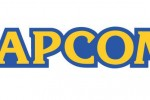 Capcom's E3 presence will contain no playable Nintendo games