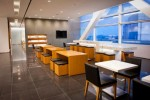 Cathay Pacific Airways gives VIP treatment to high-Klout members