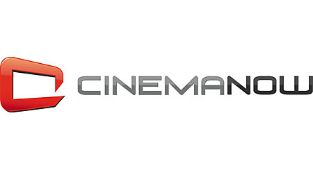 CinemaNow app comes to Xbox Live