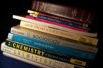 University of Minnesota reviewing open source textbooks