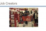 consumers-are-job-creators