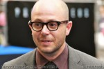 damon-lindelof-prometheus-writer-580x385