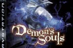 Atlus Demon's Souls servers will live after all