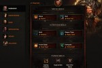 diablo_iii_skill_calculator-580x486