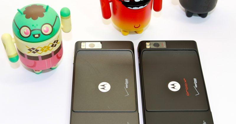 Microsoft wins Motorola Android US import ban