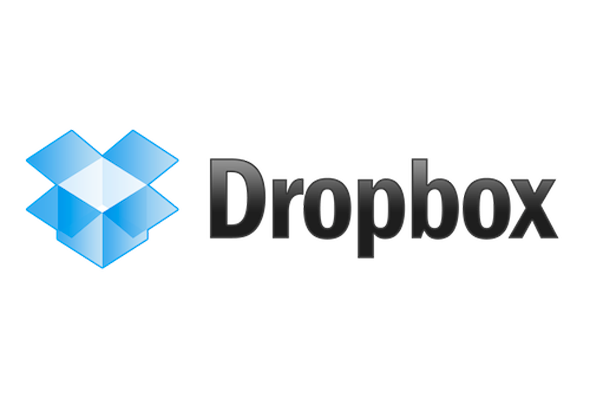 Apple rejecting apps with Dropbox functionality