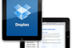 Dropbox Dropquest scavenger hunt goes live