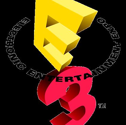 ESA: E3 is not irrelevant