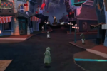 Epic Mickey 2 gets behind-the-scenes video