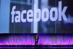 Facebook has more demand than shares to offer in IPO