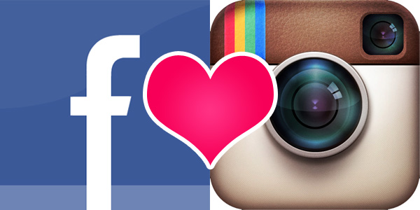 Facebook Instagram deal faces 6 month hold