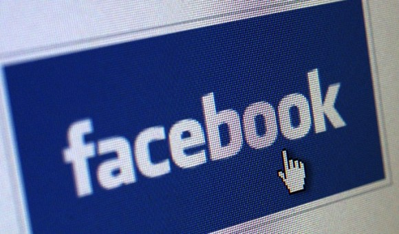 Facebook may serve ads on third-party sites