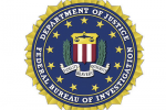"FBI details ""Going Dark"" for web surveillance"