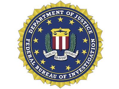 """FBI details """"Going Dark"""" for web surveillance"""