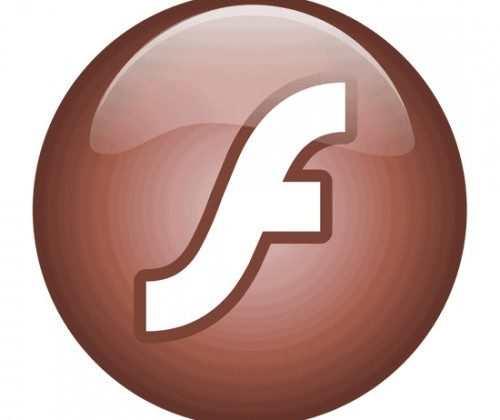 Adobe patches security flaw in Flash Player for PC, Mac and Android