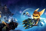 Insomniac Games Ratchet & Clank: Full Frontal Assault coming to PS3