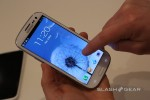 Verizon Galaxy S III S4 dualcore beats Exynos in GPU testing
