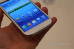 Samsung picks Pentile for Galaxy S III
