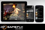 GameFLy invades NVIDIA territory with GameStore