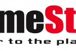 GameStop touts Android tablets at 1,600 stores
