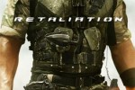 Paramount panics pushing G.I. Joe: Retaliation to 2013
