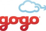 Gogo to acquire 1 megahertz spectrum from LiveTV