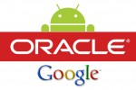 Jury closing in on verdict in Oracle vs Google