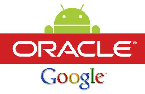 Jury closing in on verdict in Oracle vs Google