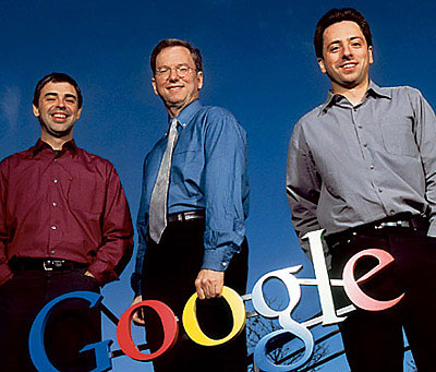 Google gives Cornell University free office space for tech school